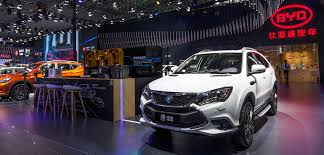Chinapev.com delivers you breaking news of auto industry, cars especial new energy vehicles in china, expert reviews for chinese vehicles. The Chinese Electric Car Market