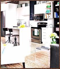 Kleine Küche Mit Theke – Home Ideen
