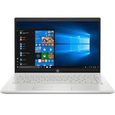 <b>Ноутбук HP Pavilion 14-ce3011ur</b> Silver (8PJ88EA) купить в ...