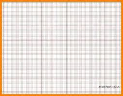 Graph Paper Template Free Carinsurancequotesla Xyz