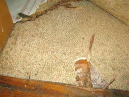 asbestos flooring in vinyl sheet designs floor tiles low risk disposal of ct des asbestos tile size floor tiles is removing dangerous