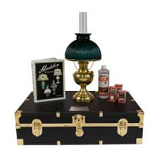 Aladdin Magical Mantle Lamps Another Quality Product From