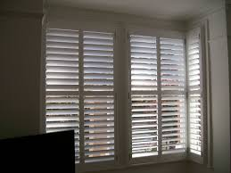 block out your favourite room using blackout blinds plantation shutters and blackout blinds with interior