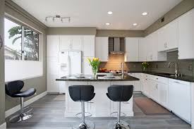 bathroom remodeling san diego. full size of kitchen:bathroom remodeling san diego kitchen bathroom