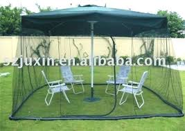 mosquito tents outdoor party tent outdoor canopy screen tents mosquito netting mosquito netting for gazebo with