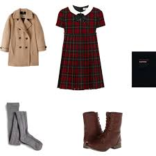 the book thief liesel meminger polyvore the book thief liesel meminger