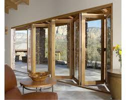 french doors steel patio doors 10 foot door french patio doors 6 ft patio doors