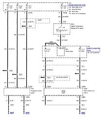 car mercury sable speaker wiring radio install taurussable Ford S Max Wiring Diagram wiring diagram mercury sable taurus wiring automotive diagramswiring diagramwiring stereo s full size ford s max towbar wiring diagram
