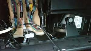 toyota fuse box location wiring diagram expert toyota auris fuse box location wiring diagram centre toyota fuse box diagram toyota auris fuse box