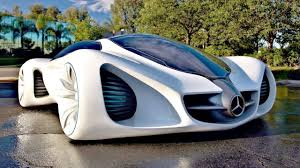 Word Cars Top 10 Most Expensive Cars In The World 2017 Pastimers Youtube