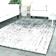 black and cream chevron rug gray and white chevron rug beige area rugs com large