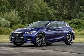 2018 infiniti hybrid. contemporary infiniti 2018 infiniti qx30 press kit and infiniti hybrid
