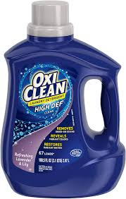 Image result for oxiclean