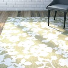 baton rouge green white indoor outdoor area rug rugs and black chevron