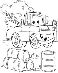 disney cars coloring pages printable cars coloring pages label cars 2 disney pixar cars printable coloring