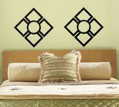 Small Picture 85 best Shapes Wall Decals images on Pinterest Wall decal