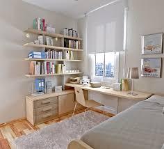 bedroom furniture for tweens. teenage bedroom ideas houzz furniture for tweens