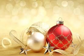 white and gold christmas wallpaper. Modren Gold 1280 X 853 On White And Gold Christmas Wallpaper