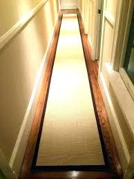 extra long carpet runners long carpet runners for hallways long hallway runners custom rugs runners long