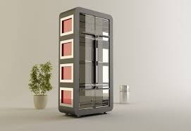office cabinet design. Modern Office Cabinet Design And Great Cabinets