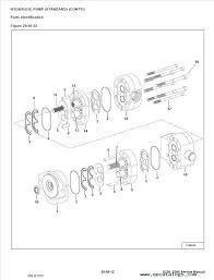 bobcat s250 parts diagram wiring diagram features bobcat s250 parts diagram wiring diagram bobcat s250 parts diagram