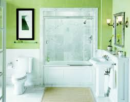 bathroom remodeling long island. Bathroom Remodeling - Nassau Long Island N