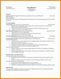 93 Social Work Resume Examples 2015 Human Services Resume