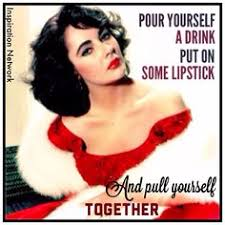 Elizabeth Taylor Quotes On Beauty Best Of 24 Best ELIZABETH TAYLOR THIS IS REAL BEAUTY Images On