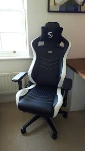 Computer Desk And Chair Desk Chair Computer Desk And Chair Combo Gaming Singular Driving