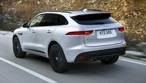 2018 jaguar suv lease. brilliant jaguar jaguar fpace 20d rsport 5dr auto awd 2018 in 2018 jaguar suv lease e