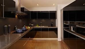 design of kitchen tiles. small kitchen tiles design - and bath layouts open plan of a