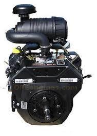 25 hp ch740 0045 kohler command pro 725cc exmark lazer z rider 25 hp ch740 0045 kohler command pro 725cc exmark lazer z rider