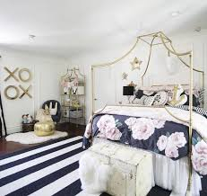 teen girl bedroom furniture. another emily and merritt for pottery barn teen girl bedroom furniture