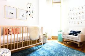 nursery area rugs with regard to contemporary chicago modern rocking chairs plan 16