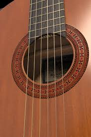 yamaha c40. yamaha c40 - classical guitar. remove bookmark this item
