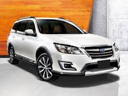 2018 subaru ascent release date. modren release 2018 subaru ascent program reviews in release date