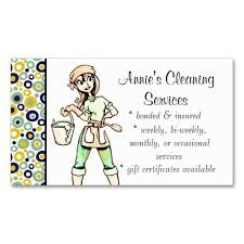 Names For Cleaning Service Business Cleaning Services Names Yelomdigitalsite Cvfreeletters