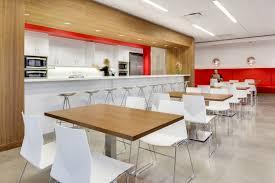 size 1024x768 office break. DSI-Office-Interior-Design-7.jpg Size 1024x768 Office Break I