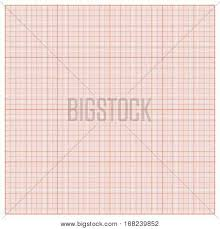 Graph Paper Geometric Vector Photo Free Trial Bigstock