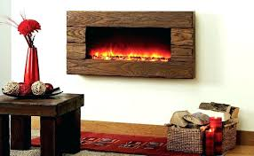 anywhere chimney free electric fireplace reviews wall mount