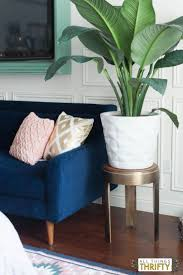 Navy Rug Living Room 17 Best Ideas About Navy Living Rooms On Pinterest Navy Blue