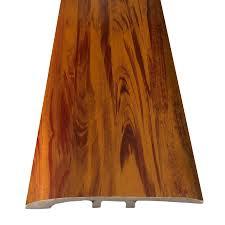multipurpose reducer tigerwood