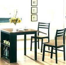 small dining table set for 2 small two chair dining set small two person table two