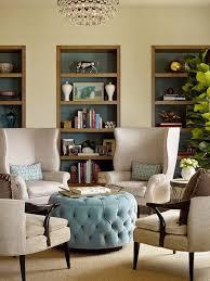 a color whole house paint palette image with marvellous interior house painting cost austin paints modern