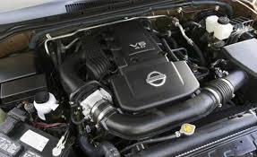 similiar ca nissan engine keywords liter frontier engine 2006 nissan frontier 4 0 liter v6 engine