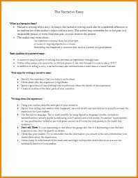best photos of essay format examples proper example mla narrative  100 essay format example mla narrative research paper using discriminant analysis20 i mla format narrative essay