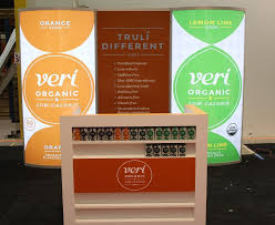 Trade Show Booth Design Ideas browse metros food beverage trade show display ideas in a variety of types and sizes metro exhibits has years of experience designing building