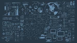 Data Analysis Big Data Analysis And Services Big Data Analytics Solution 15