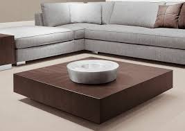 modern coffee table charming and best modern low profile coffee
