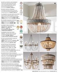 a crystal and metal orb chandelier metal rings orbit sculptured glass bobeches glass strands